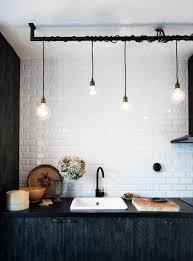 suspension pour cuisine suspension pour cuisine design en image