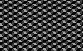Optical Illusion Wallpapers Mind Bender Download Hd Wallpapers And Free Images