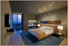 applique chambre design applique murale pour chambre applique murale emilie pour chambre