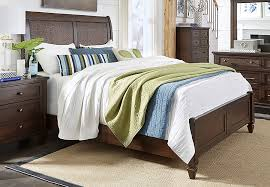 Bed Headboards And Footboards Bedrooms Individual Pieces Beds The Furniture Warehouse