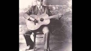 Blind Willie Mctell Bob Dylan Blind Willie Mctell Chords