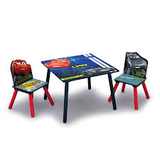 Mickey Mouse Chairs Mickey Mouse Table And Chair Set Toys R Us Australia Join The Fun