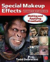 the makeup artist handbook the makeup artist handbook gretchen davis 9780240809410