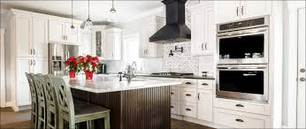 furniture consumer cabinets kraftmaid cabinets lowes best