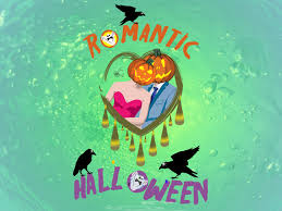 happy halloween screen savers page 25 of screen savers software desktop screen savers