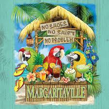 margaritaville cartoons u0026 silly sayings pinterest