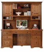 solid wood computer desks gelco furniture stores new jersey