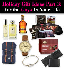 Great Holiday Gifts Gifts Design Ideas Birthday Sympathy Gift Idea For Men Fruit