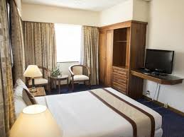 best price on saigon star hotel in ho chi minh city reviews