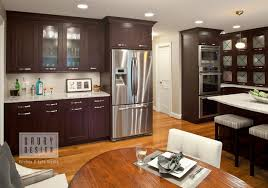 Transitional Kitchen Ideas How To Smartly Organize Your Transitional Kitchen Designs