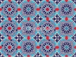 Pattern Ottoman Ottoman Turkish Design Pattern Vector Vector Thinkstock
