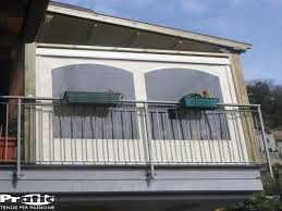 verande balconi chiusure per esterni per verande terrazzi balconi porticati bar
