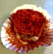 red velvet showdown martha stewart vs betty crocker cupcakes