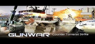 swat apk gun war swat apk v2 7 0 mod unlimited money