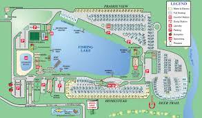 Map Of Joliet Il Leisure Lake Membership Resort Find Campgrounds Near Joliet