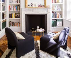 decorating ideas for small living room how to set up your living room without a focus on the tv