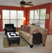 what undertone do you see in this beige sofa what undertone do