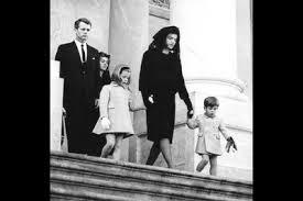 Jackie Kennedy White House Restoration Biography Of Jackie Kennedy