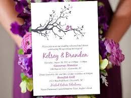wedding rehearsal dinner invitations templates free 2612 best rehearsal dinner invitations images on