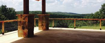 mountain top inn cabins and lodging in warm springs ga