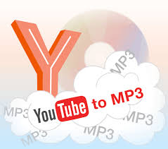 download youtube in mp3 free youtube converter by freemake free youtube to mp3