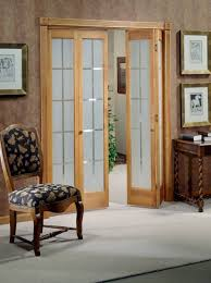 Used Closet Doors Innovative Glass Bifold Closet Doors With Used Bifold Closet Doors