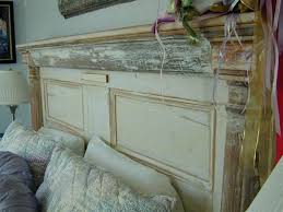 cal king headboards only antique headboards cal king modern house design