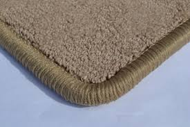 nylon area rugs carpet binding