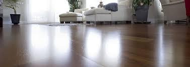 wood flooring refinishing dallas metroplex massey hardwood