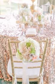 and groom chair wedding decor ideas and groom chair decor junebug weddings
