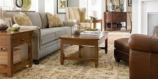 Living Room Fascinating Living Room Furniture Houston Katy - Modern living room furniture gallery