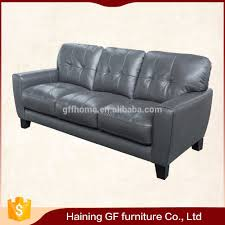 Leather Sofa Co by Malaysia Made Furniture Leather Sofa Malaysia Made Furniture