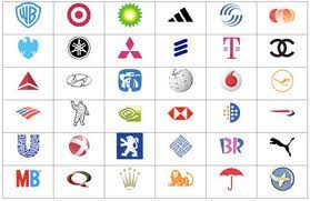brand logo design logo orphicpixel