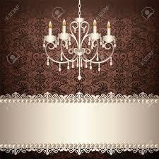 chandelier live chandelier wallpapers custom hd 32 chandelier wallpapers