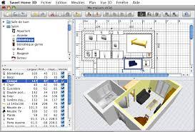 Home Design Osx Free Sweet Home 3d Mac Os X Freeware Download