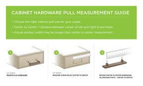 Kitchen Cabinet Supplies by Franklin Brass Webber Kitchen Cabinet Hardware Square Knob