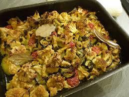 cuisiner du bar au four cuisiner du chou fleur best of un curry de chou fleur vegan myrtee