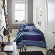 Pottery Barn Dorm Room Boys Dorm Room Ideas Pbteen