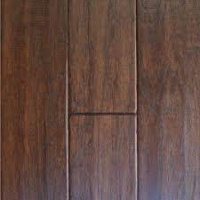 Discount Solid Hardwood Flooring - gorgeous wood flooring unfinished wood flooring buy hardwood