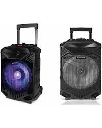 vizio sound bar flashing lights kocaso kocaso wireless bluetooth speaker puppy shaped appearance