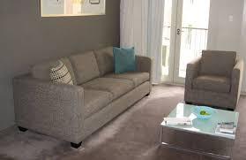 Chair Upholstery Sydney Furniture Restoration Sydney