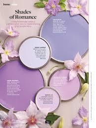 what colors make purple paint shades of romance paint google search artsy pinterest