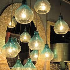 Hanging Kitchen Lighting Chandeliers Design Wonderful Room Light Design Antiquity
