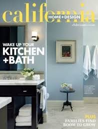 Home Design Magazines Baa City Seaside Home Featured In Luxe Magazine Butler Armsden