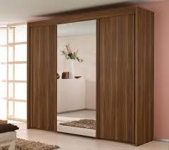 bedroom armoire wardrobe closet built in wardrobe ideas guest