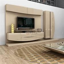 ensemble de cuisine en bois beautiful ensemble de cuisine en bois 13 duplexe converti en