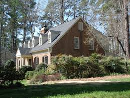visbeen georgetown floor plan cool williamsburg style house plans contemporary best