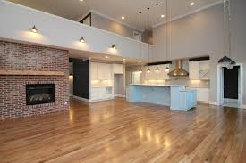 Kitchens With 2 Islands by Great Rooms U2013 Stanton Homes