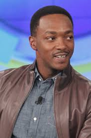 the chew thanksgiving turkey recipes the chew u0027s schedule for the week of 11 16 anthony mackie dennis