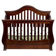 Cheap Convertible Crib Baby Cribs Beds Baby Depot At Burlington
